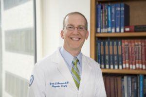 Jerrold L. Boxerman, MD, PhD