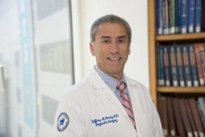 Jeffrey M. Brody, MD, FACR