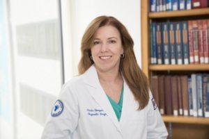 Linda Donegan, MD