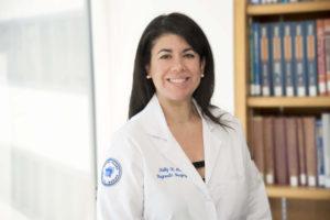 Holly Gil, MD