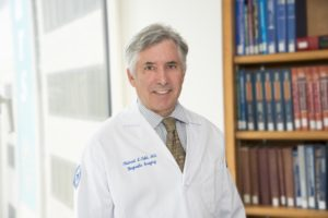 Richard L Gold, MD