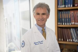 Richard A. Haas, MD