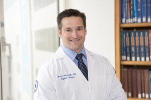 Jason Iannuccilli, MD