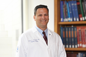 Jason A. Pietryga, MD
