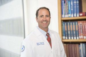 Bryan S. Jay, MD