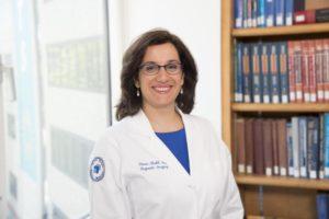 Hanan Khalil, MD