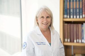 Susan L. Koelliker, MD