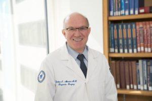 Jonathan Movson, MD