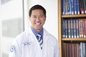 Van T. Nguyen, MD