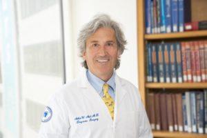 Arthur Noel, MD