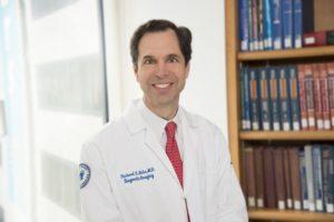 Richard B. Noto, MD
