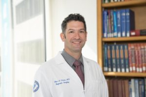 Ethan A. Prince, MD