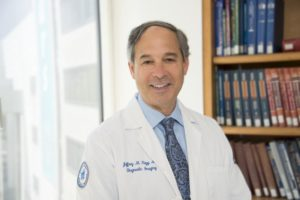 Jeffrey M. Rogg, MD, FACR
