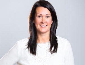 Sarah-Kim Shields, MD