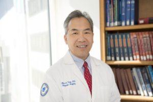 Glenn A. Tung, MD, FACR