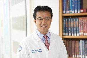 Don Yoo, MD