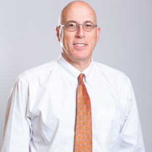 Lawrence M. Davis, MD